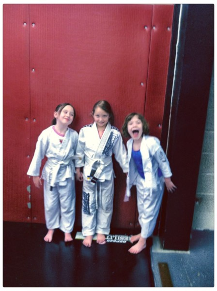 60 Days of Kids Martial Arts Classes in Portland Oregon Risk Free