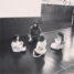 SBGi's Kids Martial Arts Coach's profile: Amanda Loewen