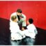 Kid's martial arts: knowing things will get better