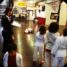 Kid's martial arts: How important is having fun? Guest post by Mark McLaughlin
